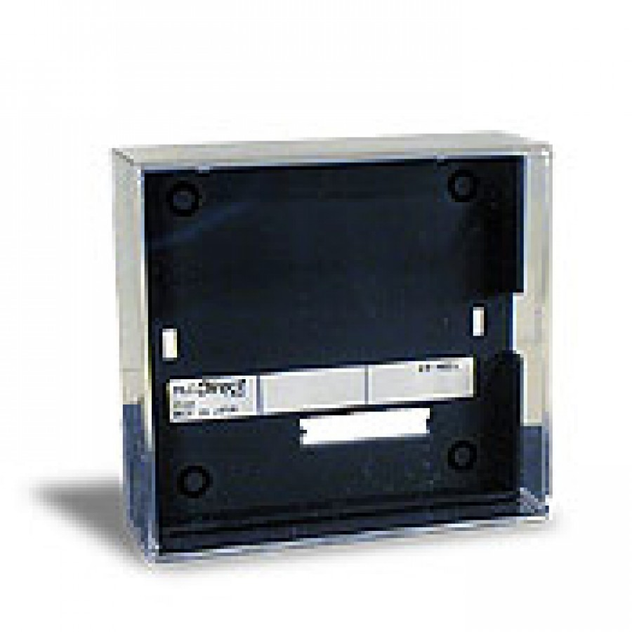 PRODUCT UNAVAILABLE - Panel Mounting Bezel