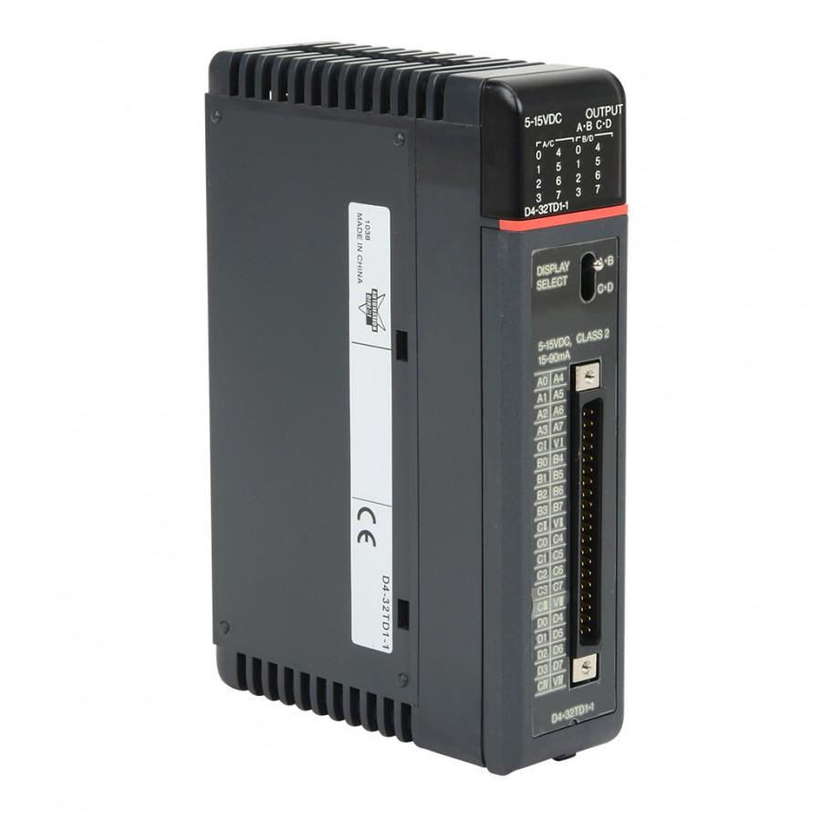 PRODUCT UNAVAILABLE - 32pt 5/15VDC Output