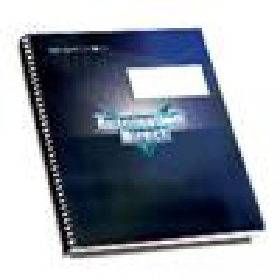 PRODUCT UNAVAILABLE - 405 Analog Manual