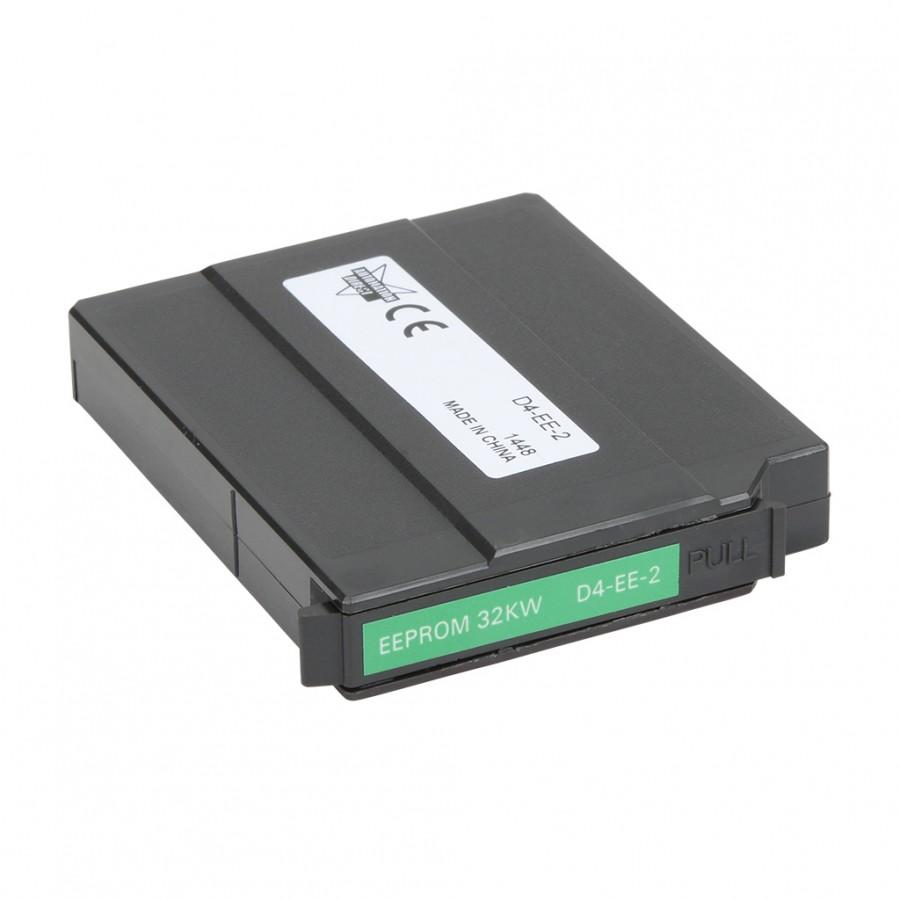 15.5K EEprom Cartridge