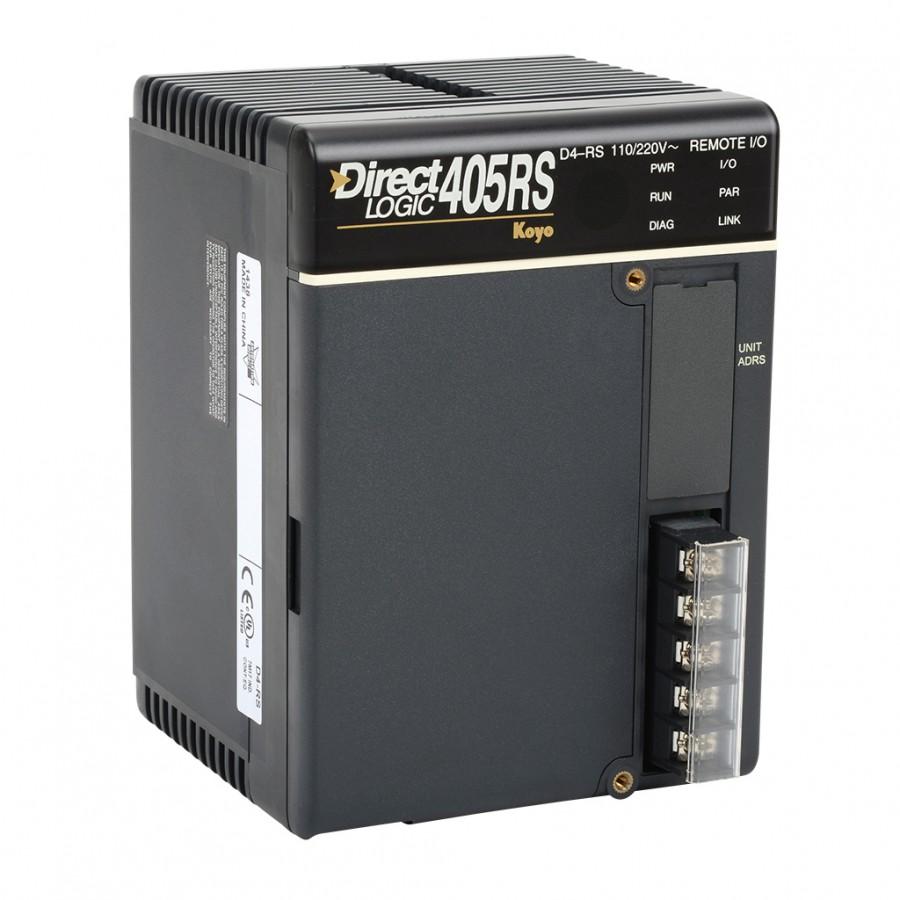 Remote Slave Module 110/220Vac