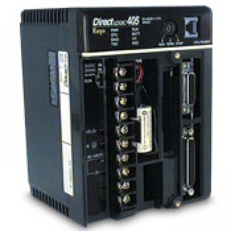PRODUCT UNAVAILABLE - DL450 CPU 125dc 31.5K