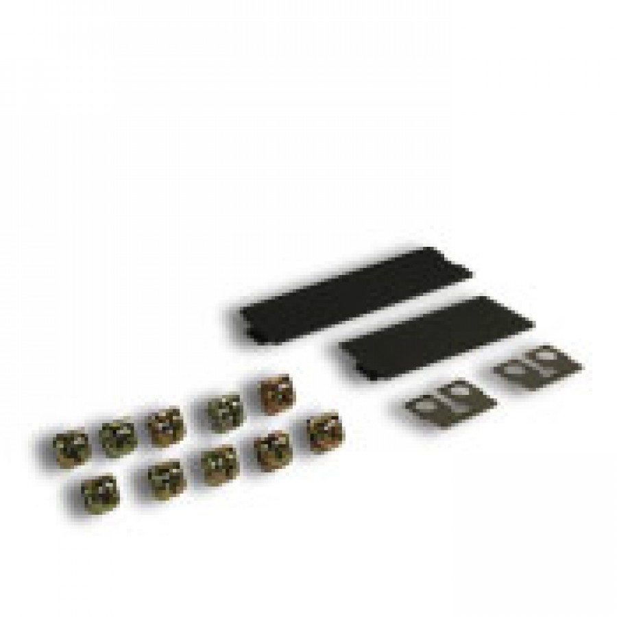 PRODUCT UNAVAILABLE - CPU screw/cover kit