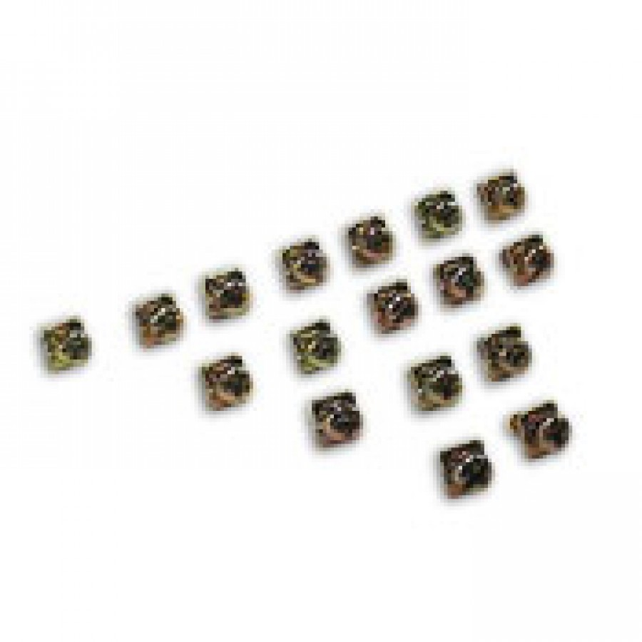 PRODUCT UNAVAILABLE - Spare screws for DL405 8pt