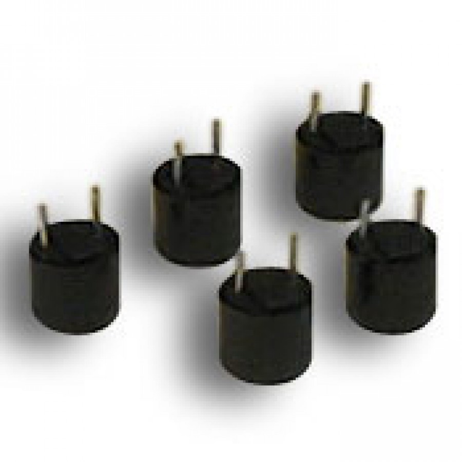 Fuses for F4-08TRS-2