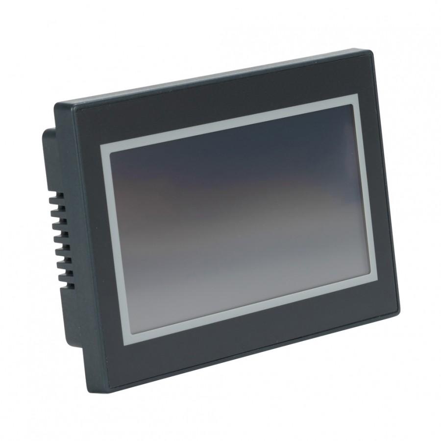 C-more Micro EA3 series 4inch touch screen HMI