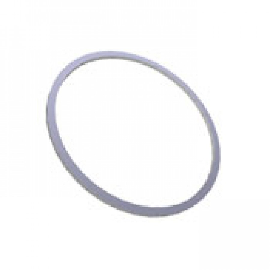 1 Repl Gasket for micro panels