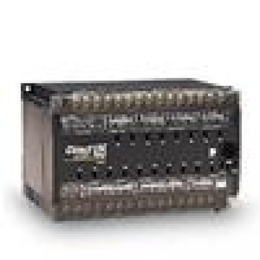 PRODUCT UNAVAILABLE - 10 DC Input/8 DC Output 240V