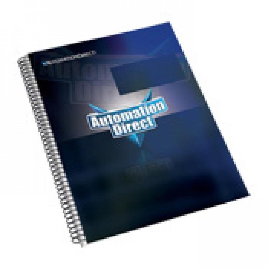 PRODUCT UNAVAILABLE - F2-CP128 CoProcessor User Manu
