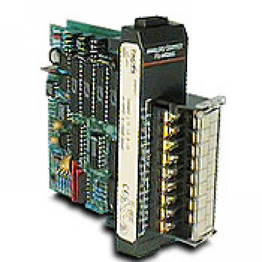 PRODUCT UNAVAILABLE - 4 Channel Isolated Output