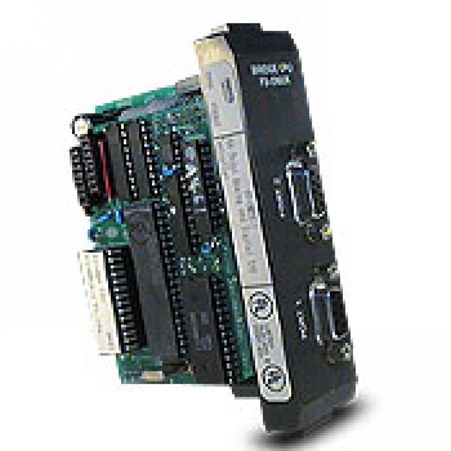 PRODUCT UNAVAILABLE - Bridge CPU for DL305