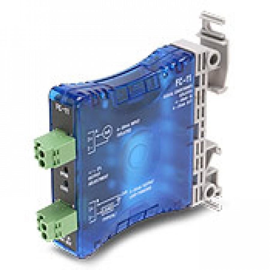 4-20mA Signal Isolator