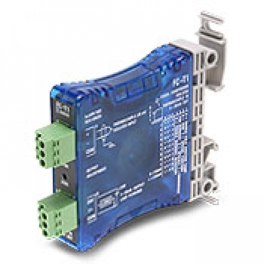 T/C to 4-20mA Converter