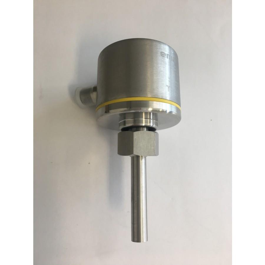 Flow sensor NPN NO/NC output
