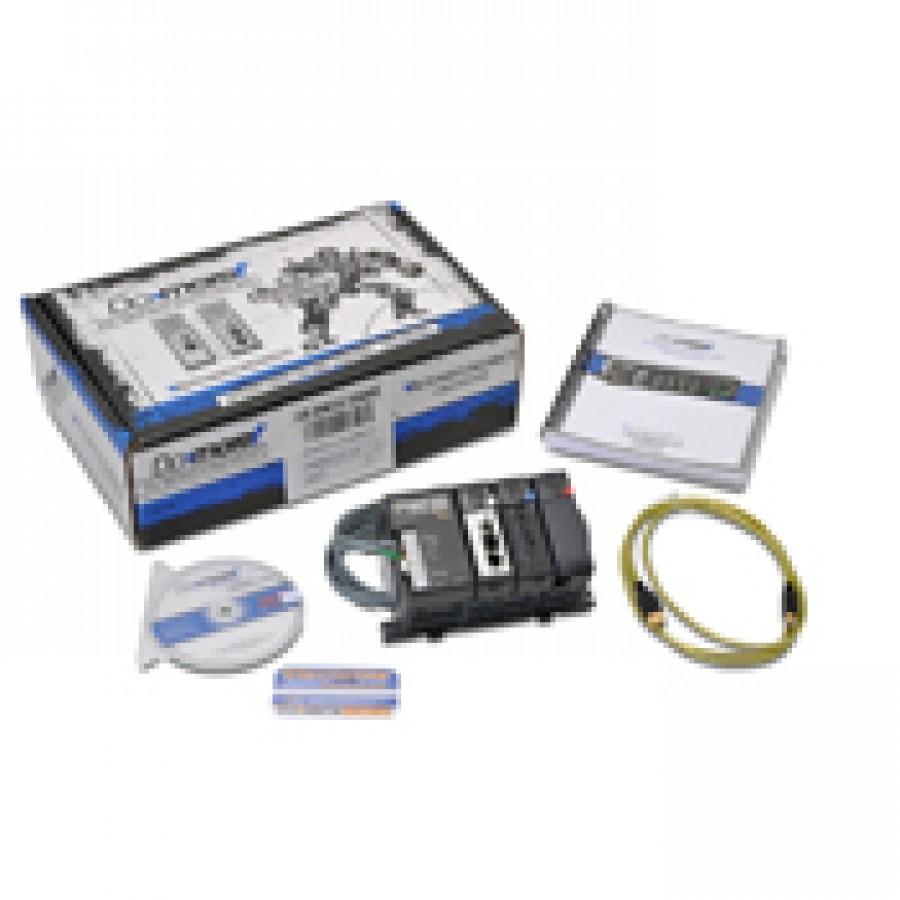 PRODUCT UNAVAILABLE - H2-DM1E Starter Kit