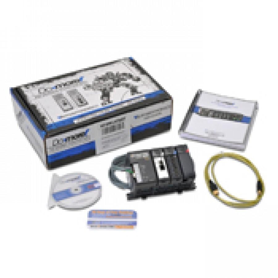 PRODUCT UNAVAILABLE - H2-DM1 Starter Kit