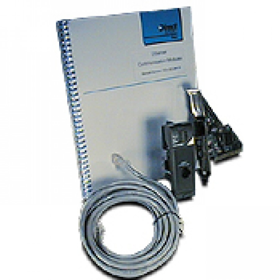 PRODUCT UNAVAILABLE - Ethernet Starter Kit