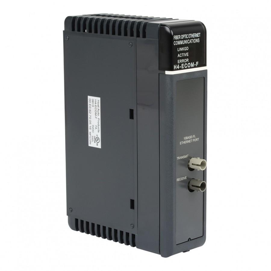 PRODUCT UNAVAILABLE - 405 Fibre Ethernet Module