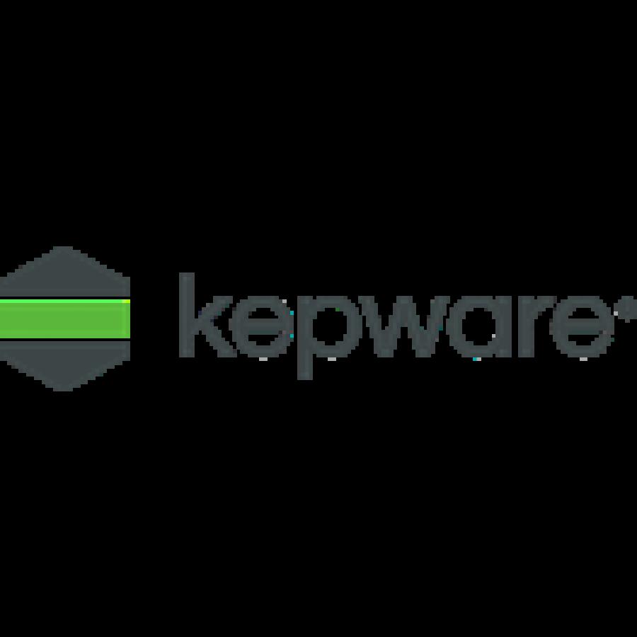 Siemens Suite - Kepware Subscription Licensing 1 year