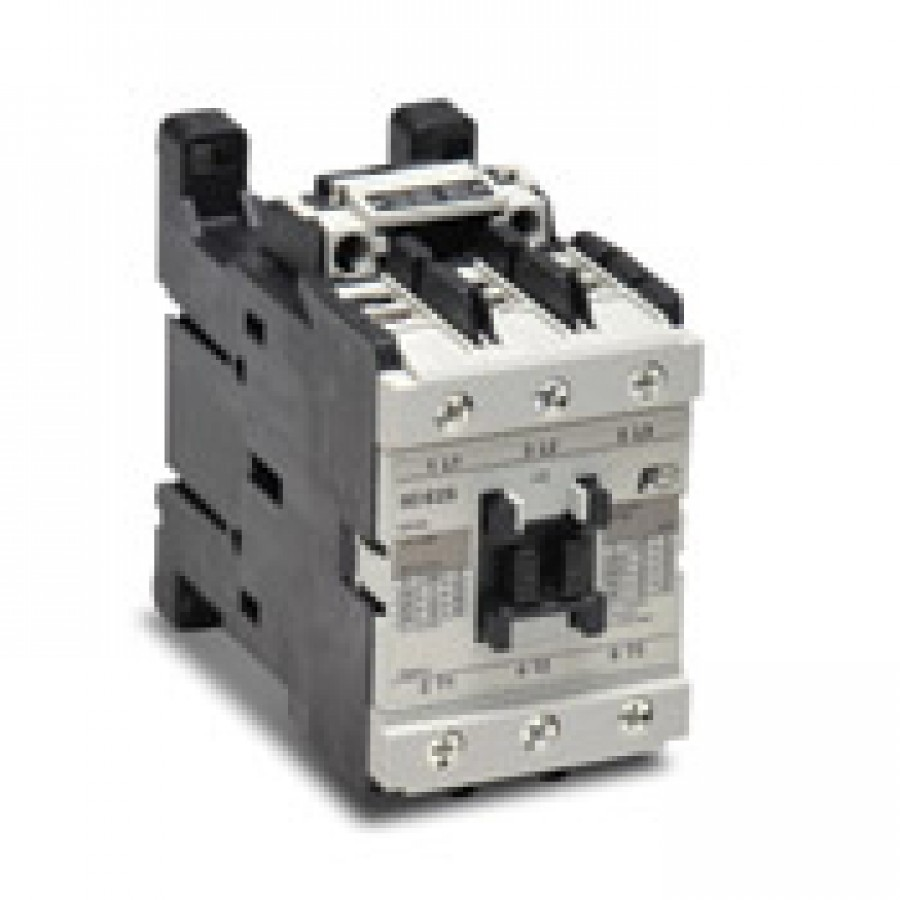 Automationdirect Adds Miniature Circuit Breakers