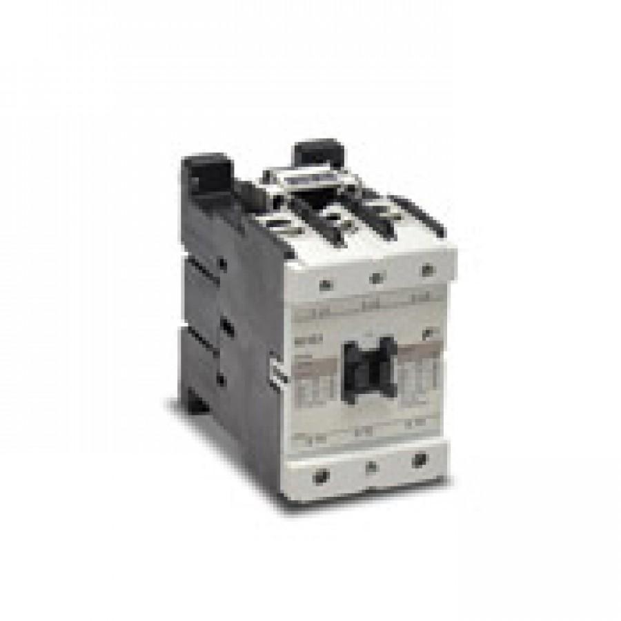 65A contactor