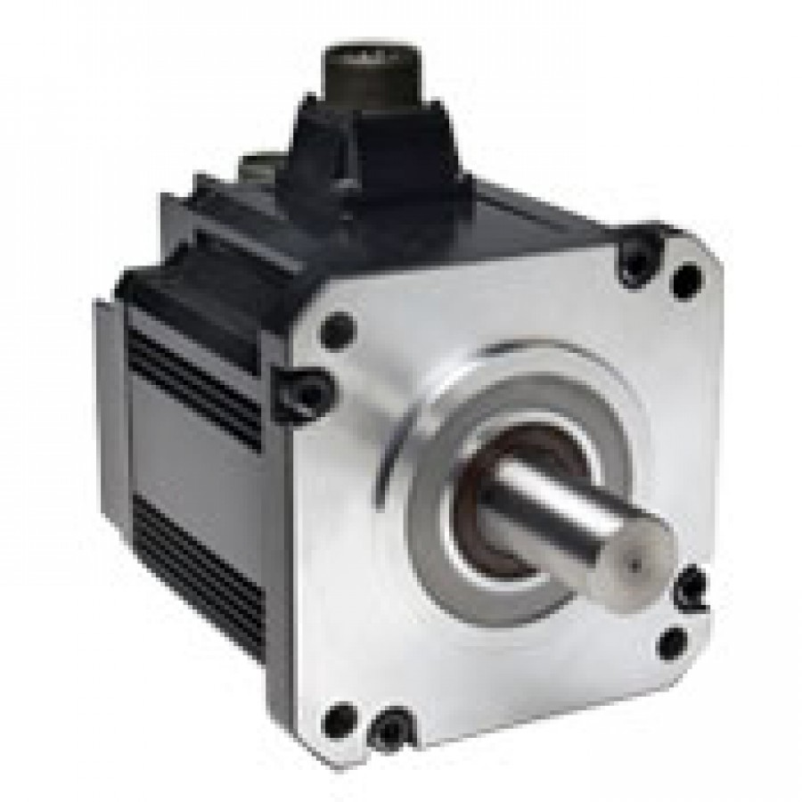 Ac Brushless Servo Motor 3kw Sureservo Motors Sureservo Stepper Motors Vf Drives Servo