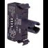 Ba9s Socket Lamp Block