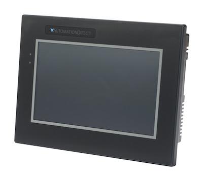 EA9 7-Inch Widescreen