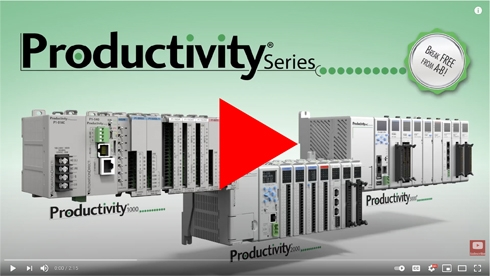 Productivity_Family_PLC_Controller_Introductory_Youtube