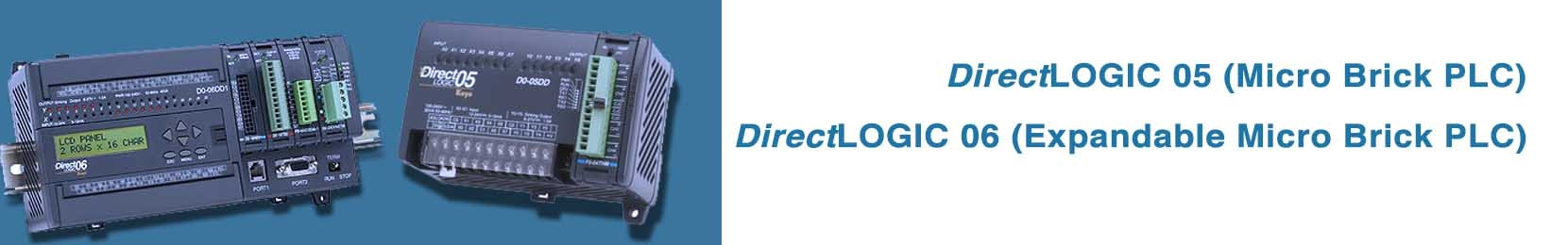 DL0506-banner
