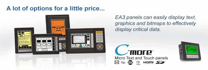 c-more-ea3-micro-hmi-banner