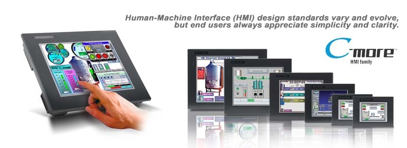 C-more-HMI-group-image-news-article-banner