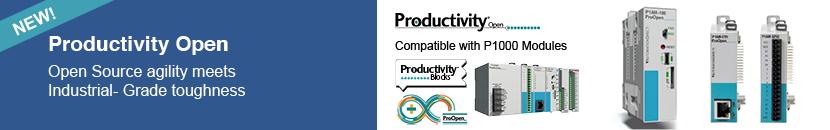 ProductivityOpen_banner