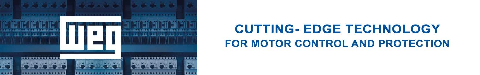 weg-motorcontrol-banner