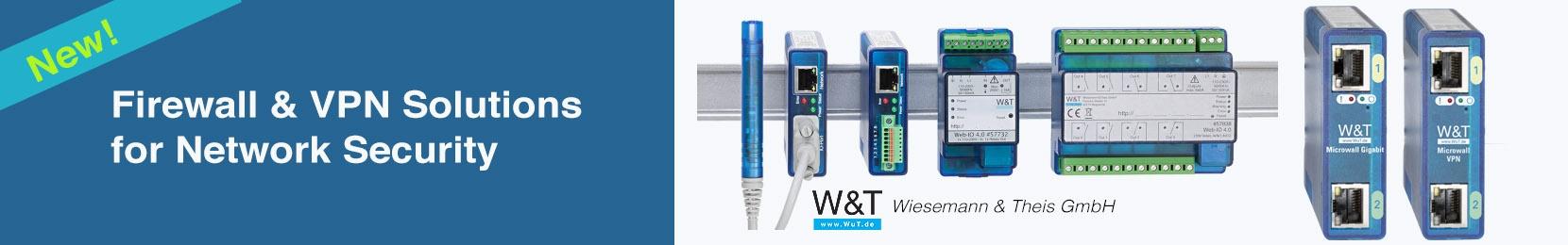W&T_banner_firewall_VPN