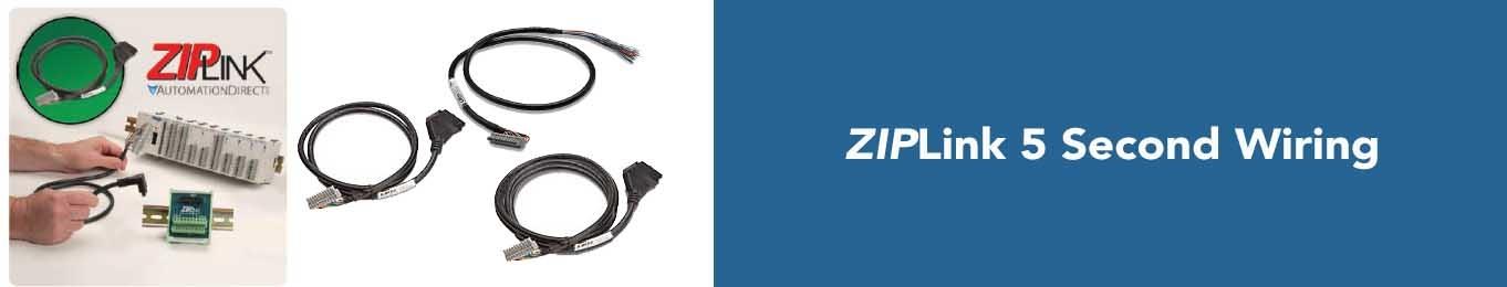 CLICK ZIPLink banner