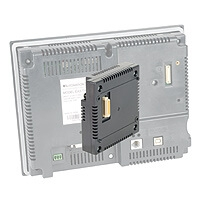 c-more-micro-hmi-comm-expansion-module-automationdirect