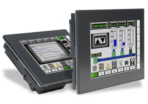 c-more-micro-hmi-panels-automationdirect