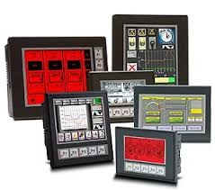 c-more-micro-hmi-panels-group-automationdirect