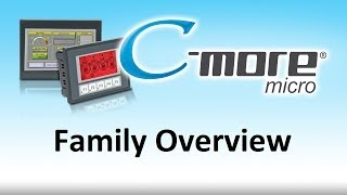 c-more-micro-hmi-video-introduction-automationdirect