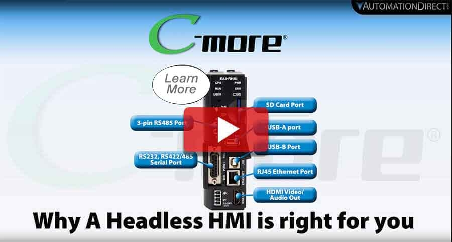 video-hmi-headless-cmore-thumb-graphic
