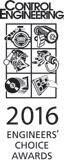 control-engineering-2016-finalist-award-graphic