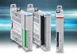 p1000-module-io