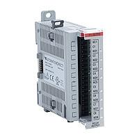 AC-IO-relayoutputs