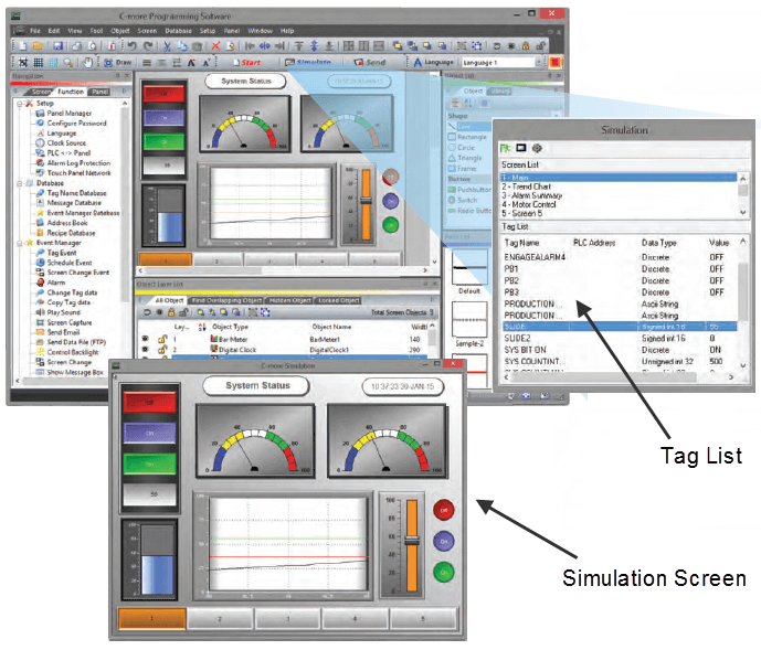 c-more-software-project-simulator-automationdirect