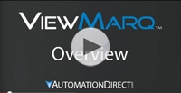 viewmarq-video-automationdirect